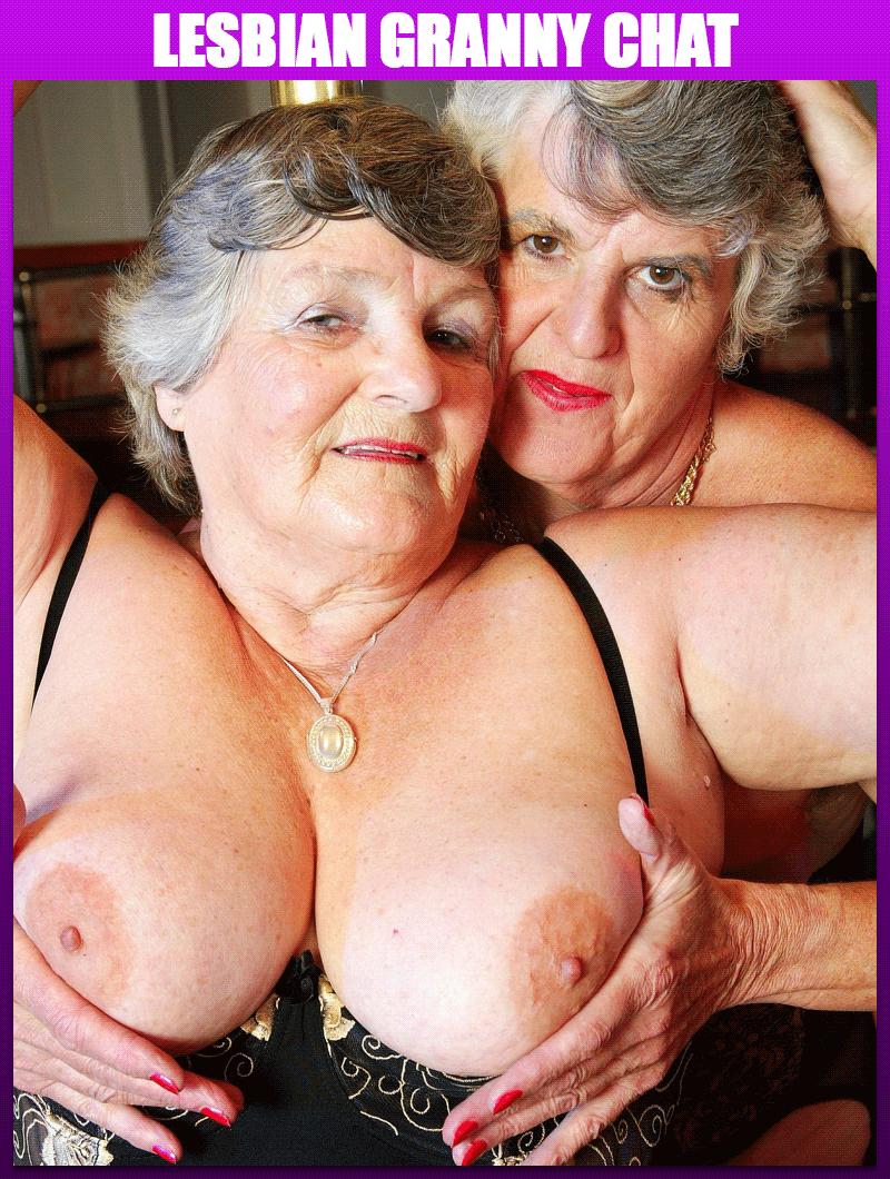 lesbian-granny-adult-chat-slags-profile