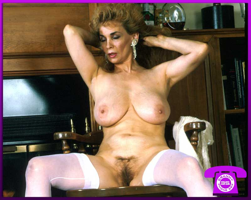 Anal Creampie Granny Chat