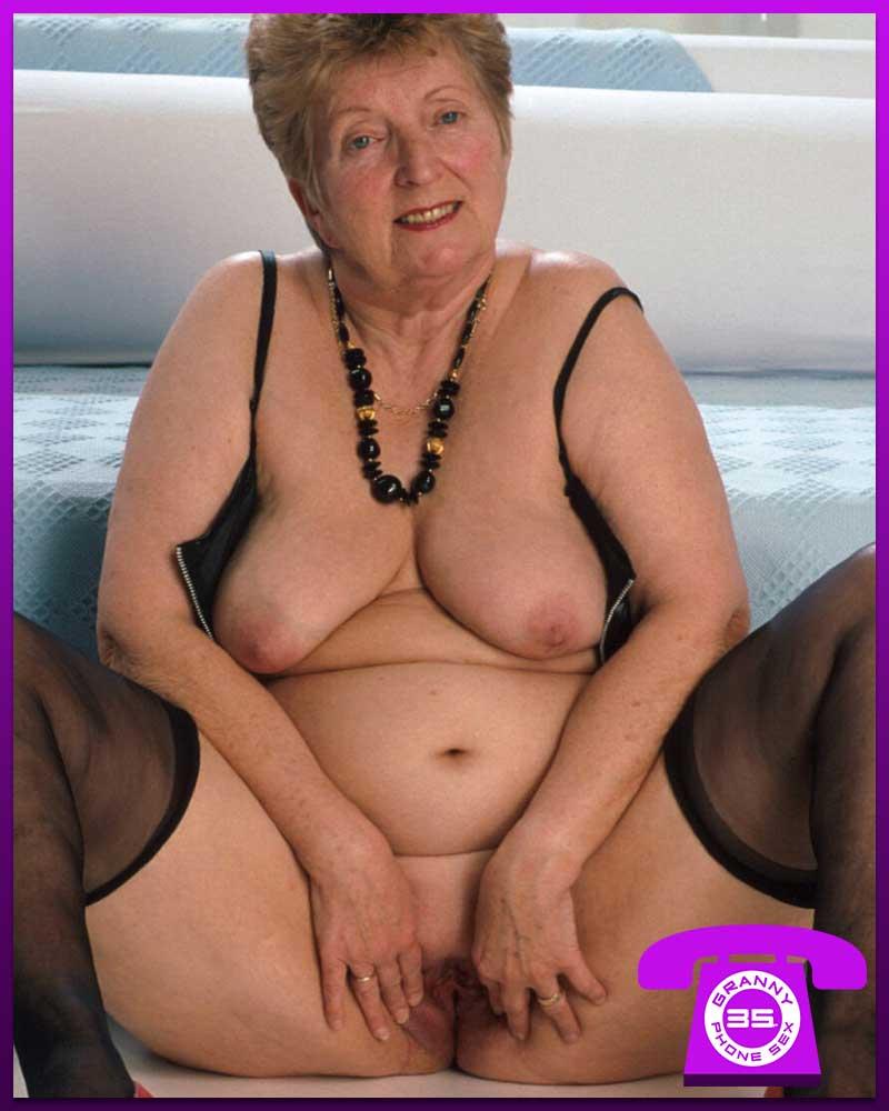 Cheap Granny Wank Lines