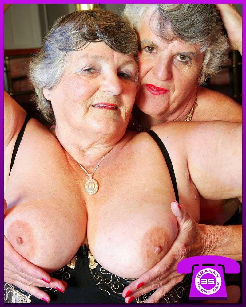 Lesbian Granny Adult Chat Slags