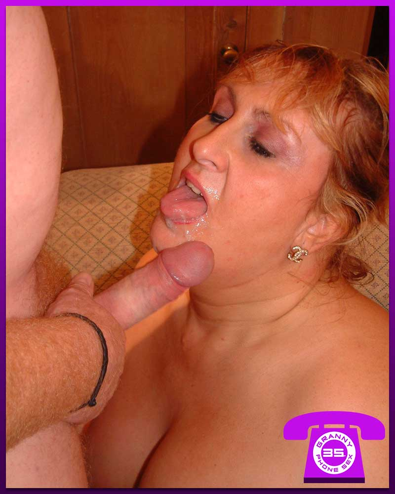 Wet Blowjob Sex Chat