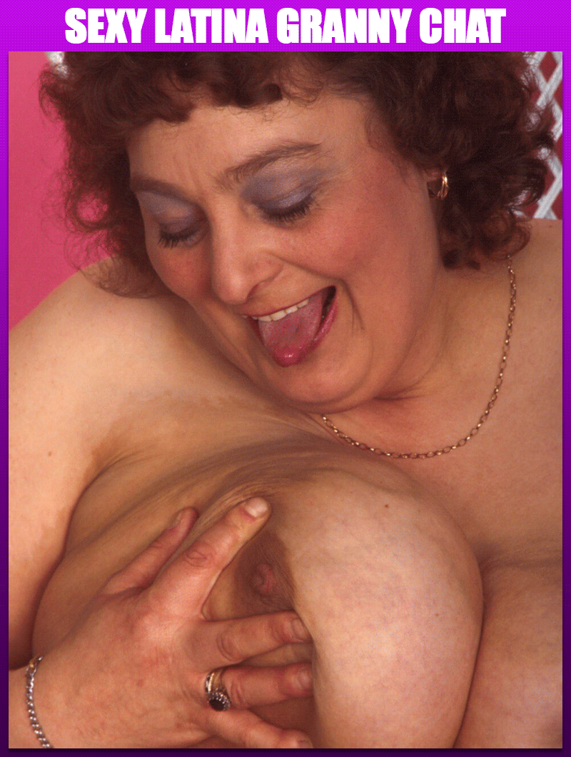 Hd naked milf pussy